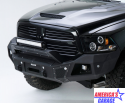 Ram 1500 2013-2020 BR5 Rhino Bar by GoRhino USA 24129-1