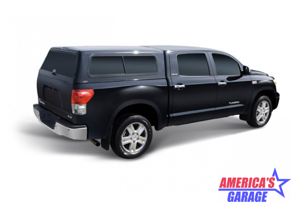 Toyota Tundra 2014-2019 5.5 Bed  ARE V Series Canopy N3470332