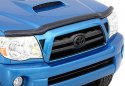Bugflector II Dark Smoke Hood Shield for 2014-2020 Toyota Tundra 25094