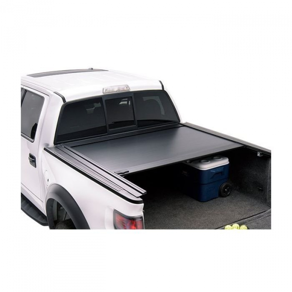 Retrax *PowertraxOne MX Tonneau Cover I Nissan Navara | 2016-2019
