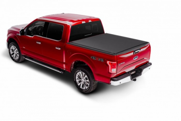 "Truxedo Pro X15 Tonneau Cover I Ford F250 l 1999-2007 l 6'10"" Bed 1459101"