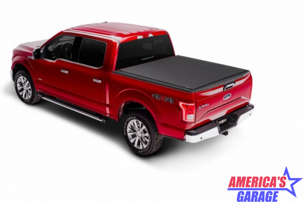 Ford F250 1999-2007 6.10 Bed Pro X15 Tonneau Cover Truxedo 1459101