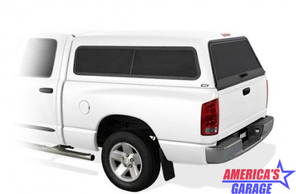 Chevrolet 1500 - 2500 - 3500  2015-2019 6.6 Bed ARE V series Windoor Canopy N3470326