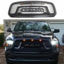 Rebel Style Replacment Grill | RAM 1500 | 2013-2019 HW-DR5-003