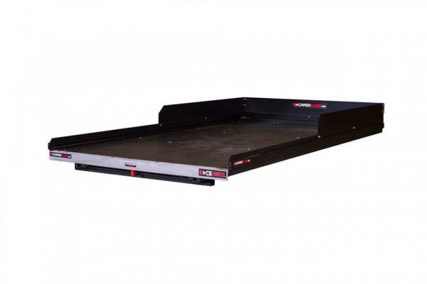 CargoGlide CG1000XL  High Profile Bed Slide 5.7 Bed Length Fitting included in Price CG1000XL-6548
