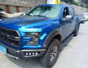 Truck That  Electric Running Boards | Ford F150| 2015-2020 HW-FD-A027