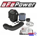 Ford F250, F350 2017-2021 V8-6.7L Momentum HD Pro 10R Cold Air Intake System aFe Power 50-73006
